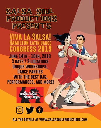Salsa Soul Congress low.jpg