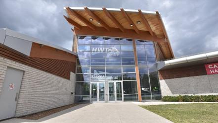 Hamilton Waterfront Trust Centre.jpg