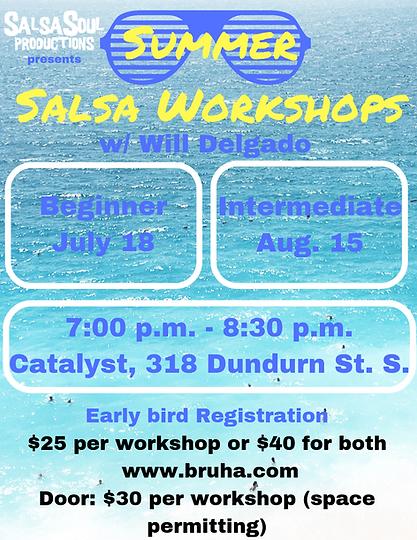 Summer 2019 Salsa Workshops flyer.png