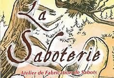 SABOTERIE LA BRESSE.jpg
