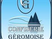 CONFISERIE G.jpg