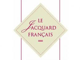 JACQUARD.jpg
