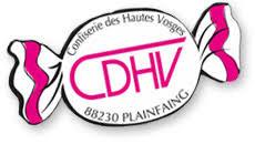 CDHV.jpg