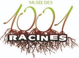 1001 RACINES.jpg