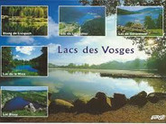 les lacs des vosges.jpg