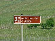 ROUTE PANNEAU ALSACE.jpg