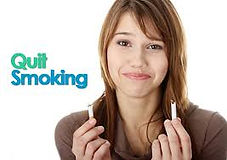 stop-smoking-hypnosis-broken-cigarettes.