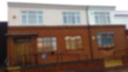 Humberstone House 7 dec 18.jpg