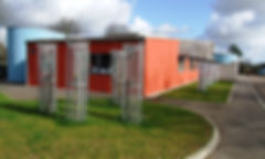 community centre swaffham.jpeg