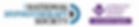 hyp soc webpage