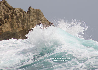 wave image copyright only.jpg