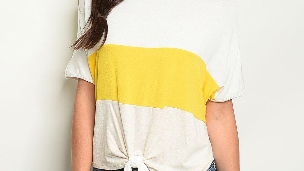 Women Streetwear