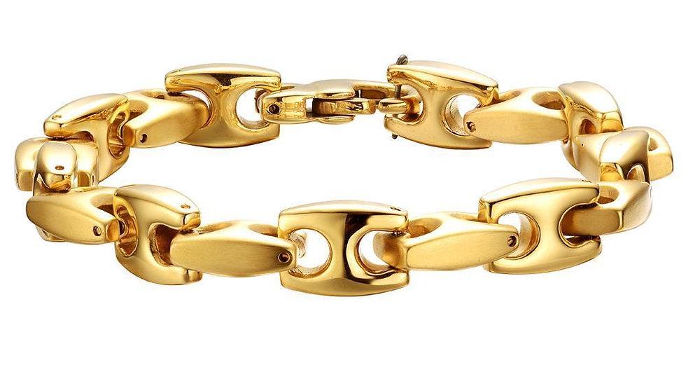 Mister Boss Bracelet