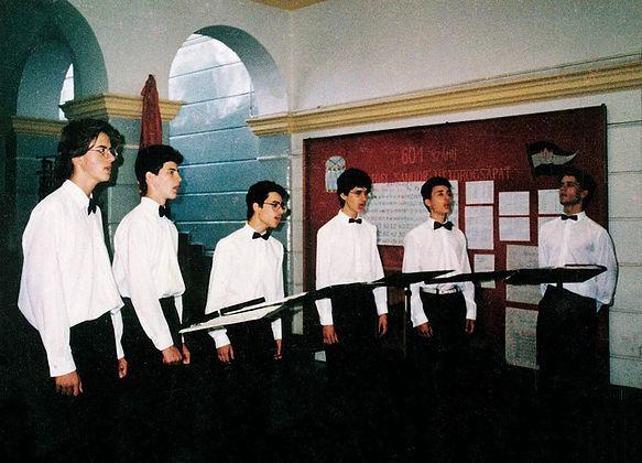1992-aula-nyiregyhaza.jpg
