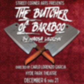 Butcher-Square.jpg