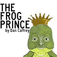 Frog-Square.jpg