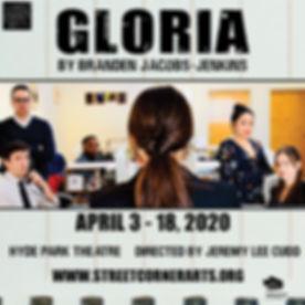 Gloria-Square.jpg