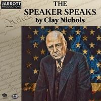 Speaker-Square.png