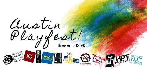 _Austin Playfest_web_logos.png