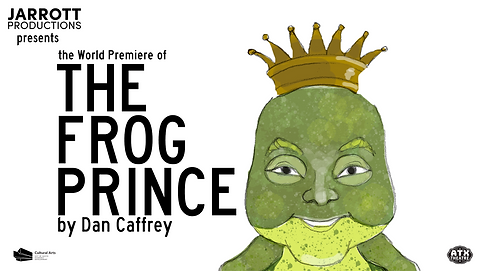 Frog-tw.png