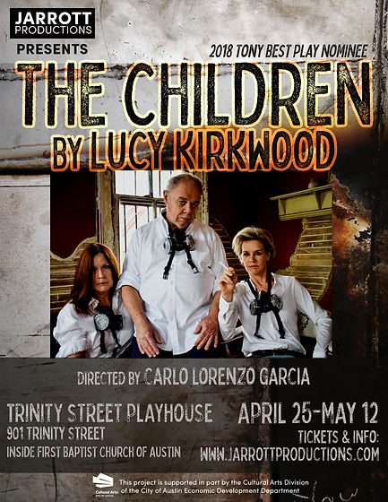 TheChildren-Poster-8.5x11-preview.jpg