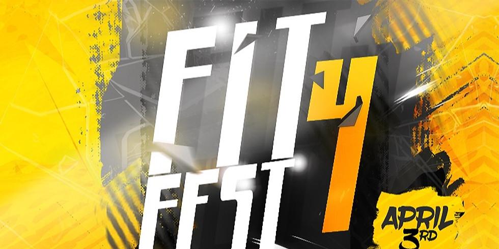 Fit Fest 4