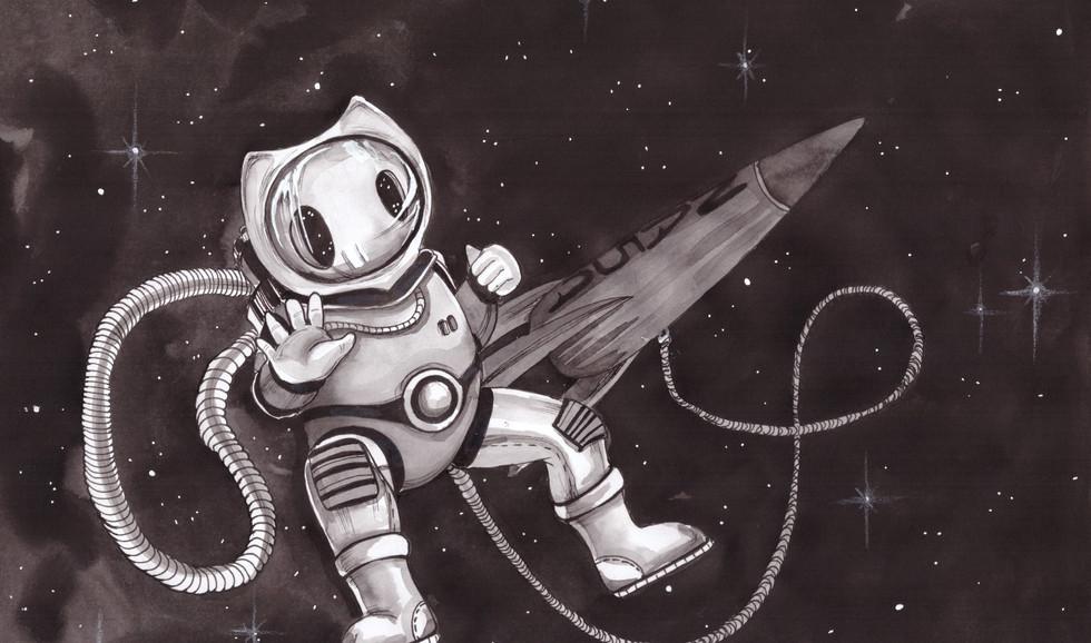 16/2020 - Rocket