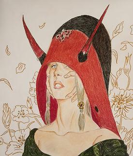 cours d'aquarelle, cours de dessin adulte, école d'art de Béziers