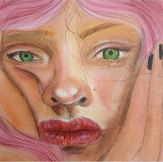 cours de dessin ados, école d'art de Béziers