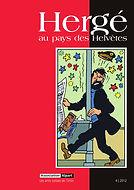 Hergé au pays des Helvètes 11.jpg