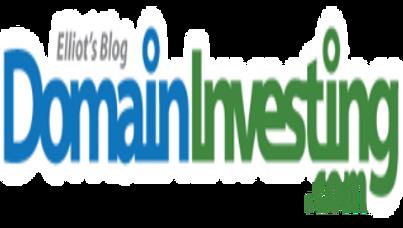 logo DomainInvesting.png