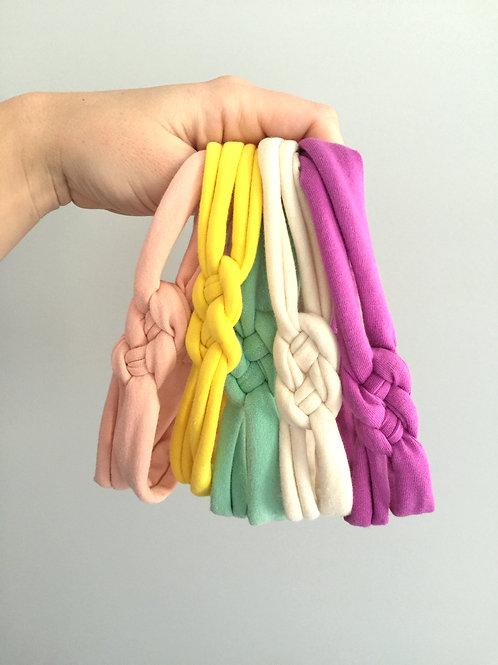 PICK 4 Celtic Knot Set