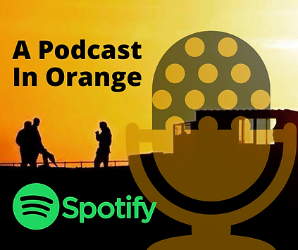 A Podcast In Orange (1).PNG