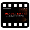video_icon-DEADLY-RISKS.png