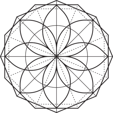 sacred-geometric-shape-black-03.png