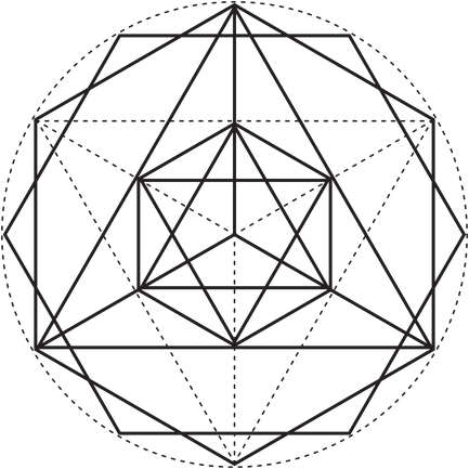 sacred-geometric-shape-black-04.png