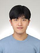 김남현.jpg