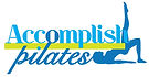 Accomplish Pilates Logo (2)_edited.jpg