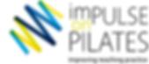 JDK_logo impulse.png