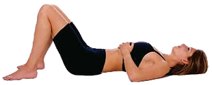 semi-supine-pilates-breathing_edited.png