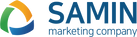 samin logo.png