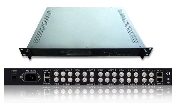 SD Encoder