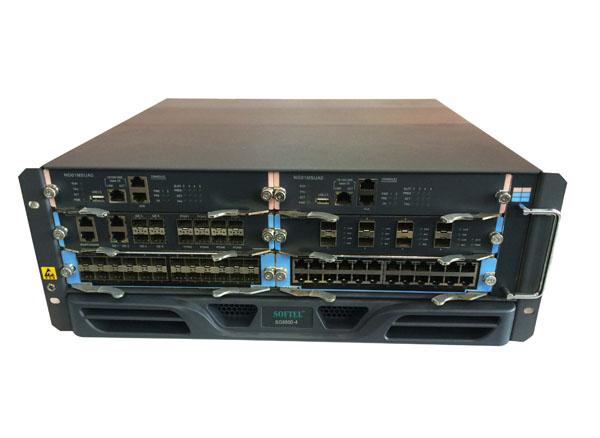 SE8600 Series High-density _1
