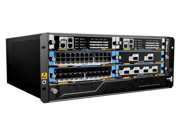 SG8800 Series High-density_1