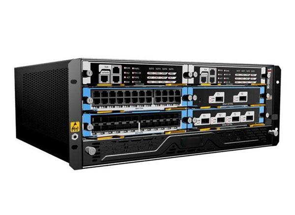 SE8600 Series High-density _2