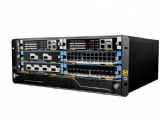 SE8600 Series High-density _3