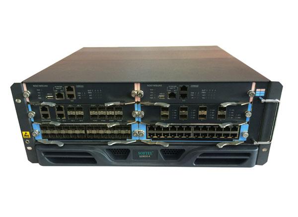 SG8800 Series High-density _0