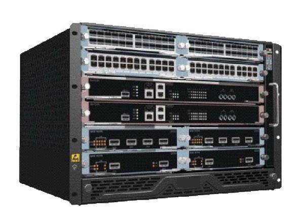 SG8800 Series High-density_3