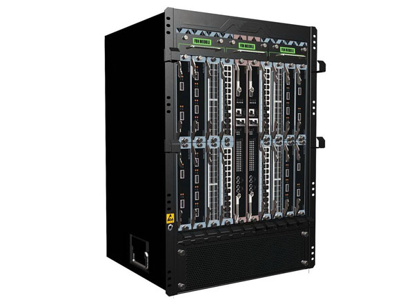 SG8800 Series High-density_2