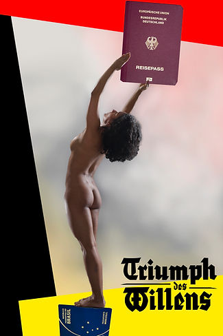 Triumph des Willens.jpg